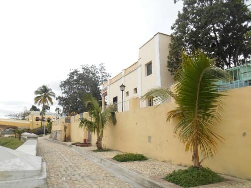 guayabera house, guayabera